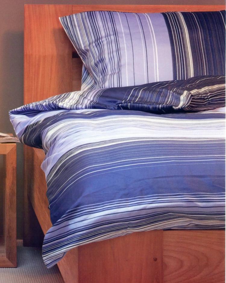 2tlg schlaraffia bettw sche satin bettbezug baumwolle spannbettlaken laken ebay. Black Bedroom Furniture Sets. Home Design Ideas