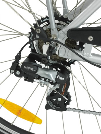elektro trekkingbike fahrrad pedelec mailand elektrofahrrad fahrrad e bike 250w ebay. Black Bedroom Furniture Sets. Home Design Ideas