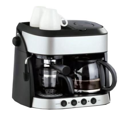 Coffee-Maxx-7in1-Kaffeeautomat-Kaffeevollautomat-Espresso-Milchaufschaeumer