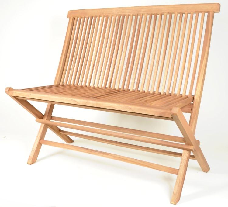 gartenbank kunststoff gebraucht 160454 eine interessante idee f r die gestaltung. Black Bedroom Furniture Sets. Home Design Ideas