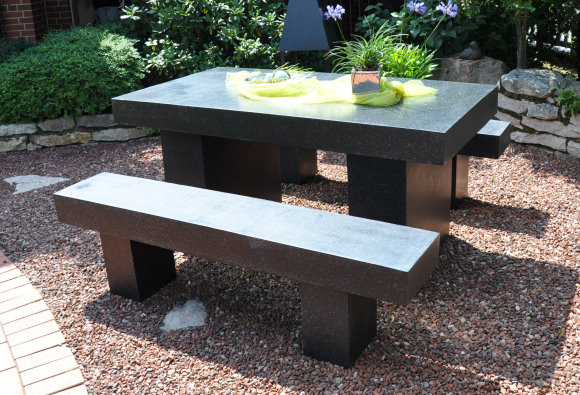 granit gewicht berechnen granitpflaster gewicht mischungsverh ltnis zement gewicht granitstein. Black Bedroom Furniture Sets. Home Design Ideas