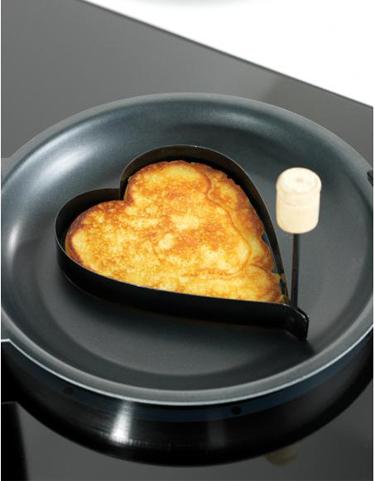 doppelpfanne maxx cuisine wendepfanne pfannkuchen pfanne. Black Bedroom Furniture Sets. Home Design Ideas