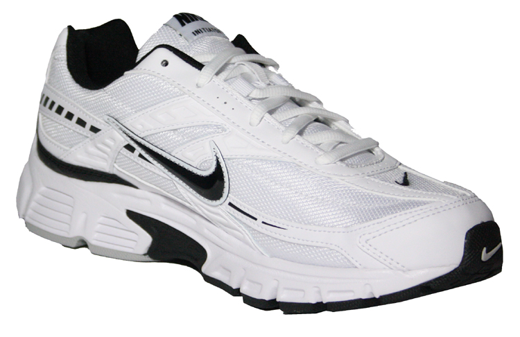 Nike-Initiator-Laufschuhe-Sneaker-Sportschuhe-Jogging-Schuhe-Fitness-Sport