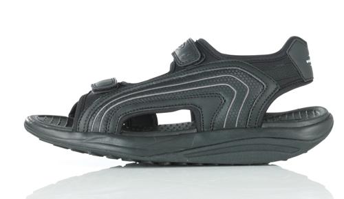 walk maxx fitness sandale sommer schuhe trekkingsandale. Black Bedroom Furniture Sets. Home Design Ideas