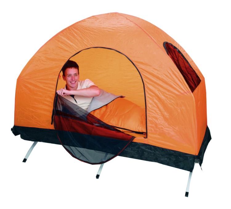 alu feldbett 4in1 campingliege 193x78cm camping festival. Black Bedroom Furniture Sets. Home Design Ideas