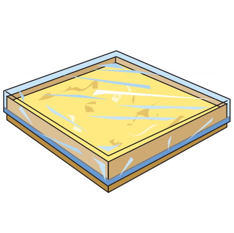 landmann schutzh lle sandkasten abdeckung abdeckhaube. Black Bedroom Furniture Sets. Home Design Ideas