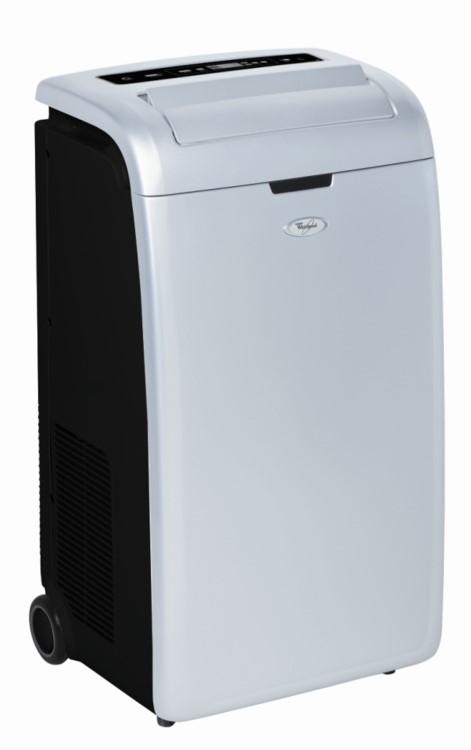 whirlpool amd 092 2 klimager t mobil heizl fter 3400w klimaanlage klima heizung ebay. Black Bedroom Furniture Sets. Home Design Ideas