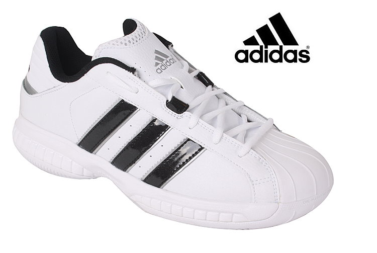 adidas herren sportschuhe superstar 3g gr 48 2 3 laufschuhe schuhe turnschuhe ebay. Black Bedroom Furniture Sets. Home Design Ideas