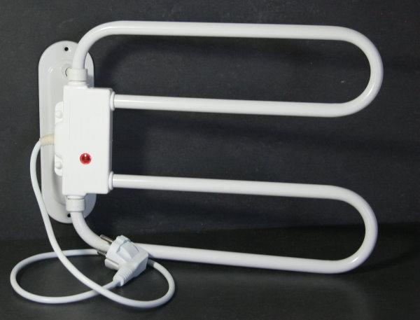 trockner handtuchw rmer elektrisch handtuchtrockner. Black Bedroom Furniture Sets. Home Design Ideas