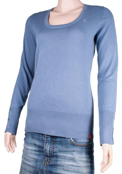 edc-Esprit-Damen-Strickjacke-Pullover-Cardigan-Jacke-Gr-XXS-XXL-Longstrickjacke