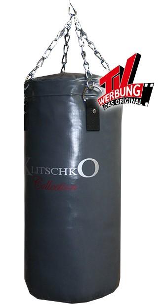 UVP-49-99-Orig-Klitschko-Boxsack-Harlem-60cm-Haengeboxsack-Punching-NEU