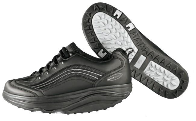 walk maxx fitness schuhe sportschuhe sneaker aus tv uvp 79. Black Bedroom Furniture Sets. Home Design Ideas