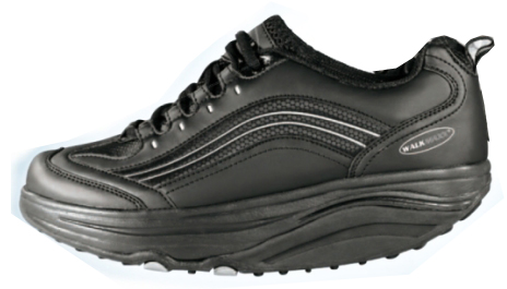 Walk-Maxx-Fitness-Schuhe-Sportschuhe-Sneaker-aus-TV-UVP-79-99