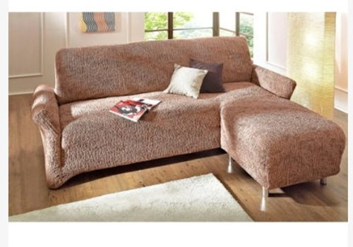 Sofa Mit Ottomane Ideen