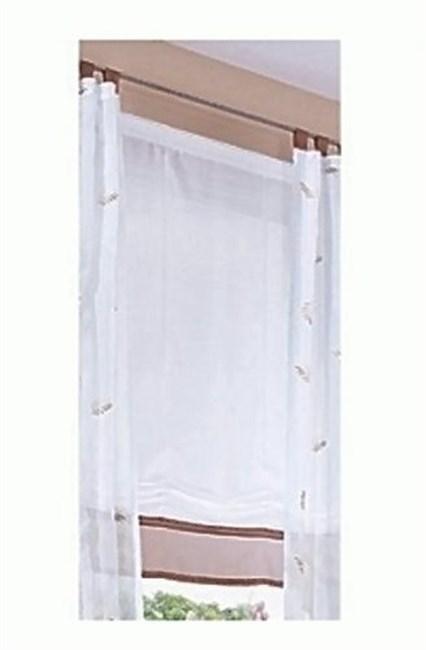 raffrollo balkontur angebote auf waterige. Black Bedroom Furniture Sets. Home Design Ideas