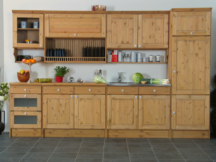 zauberheim april 2011. Black Bedroom Furniture Sets. Home Design Ideas
