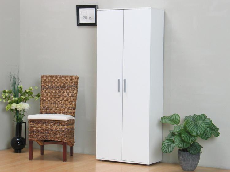 ikea bissa schuhaufbewahrung 49x93cm 2fach wei schuhregal schuhschrank neu ebay. Black Bedroom Furniture Sets. Home Design Ideas