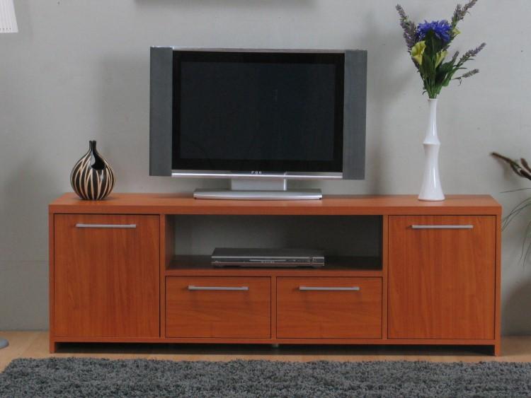 tv schrank kirsche m bel design idee f r sie. Black Bedroom Furniture Sets. Home Design Ideas