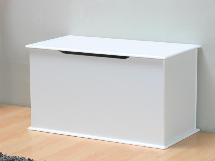 ikea kiste holz holzkiste mit deckel ikea gro e aufbewahrungsbox holzkiste mit deckel kiefer. Black Bedroom Furniture Sets. Home Design Ideas