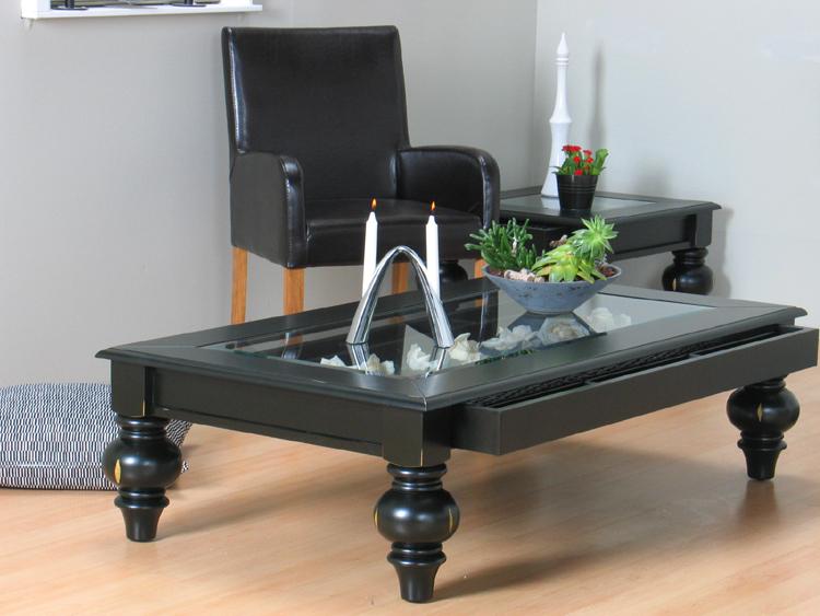 92 wohnzimmer tisch schublade couchtisch mit for Wohnzimmertisch glasplatte