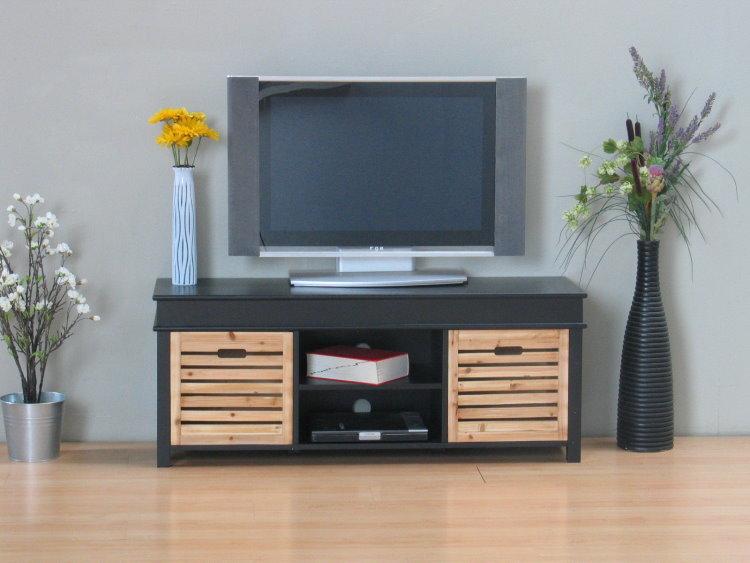 Tv schrank sideboard anna tv hifi m bel schrank sideboard for Teure mobel
