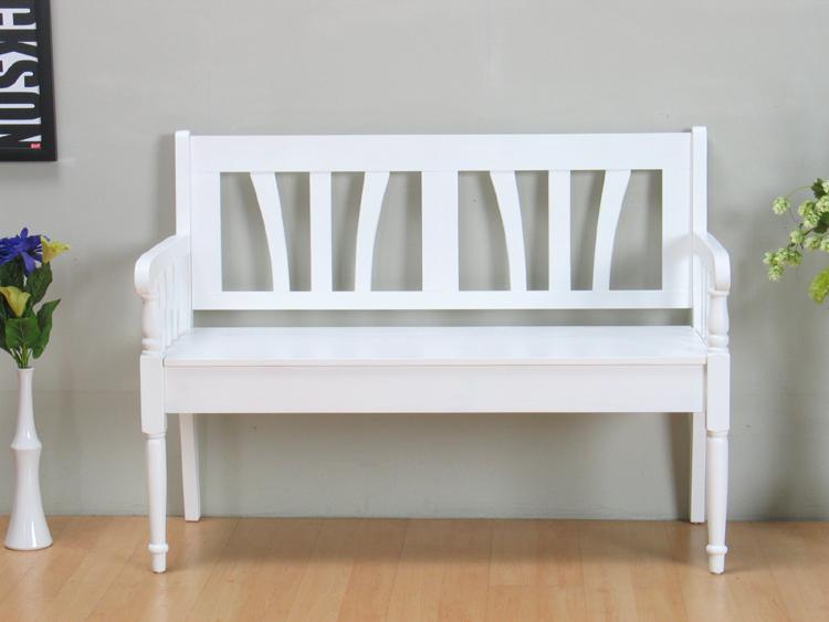 m bel kiefer m bel wei streichen kiefer m bel wei kiefer m bel wei streichen kiefer. Black Bedroom Furniture Sets. Home Design Ideas