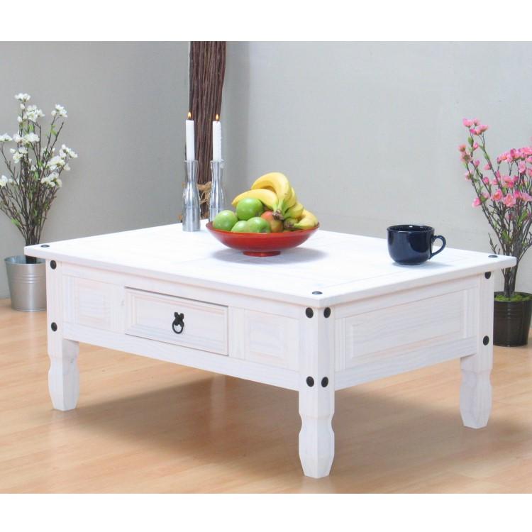 couchtisch silbereiche 03303320170903. Black Bedroom Furniture Sets. Home Design Ideas