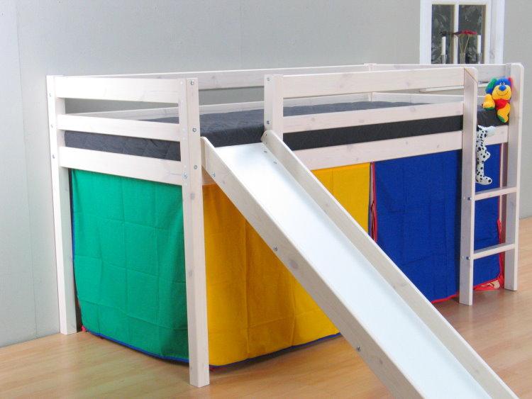 thuka stoff spiel vorhang h hle spielh hle zubeh r. Black Bedroom Furniture Sets. Home Design Ideas