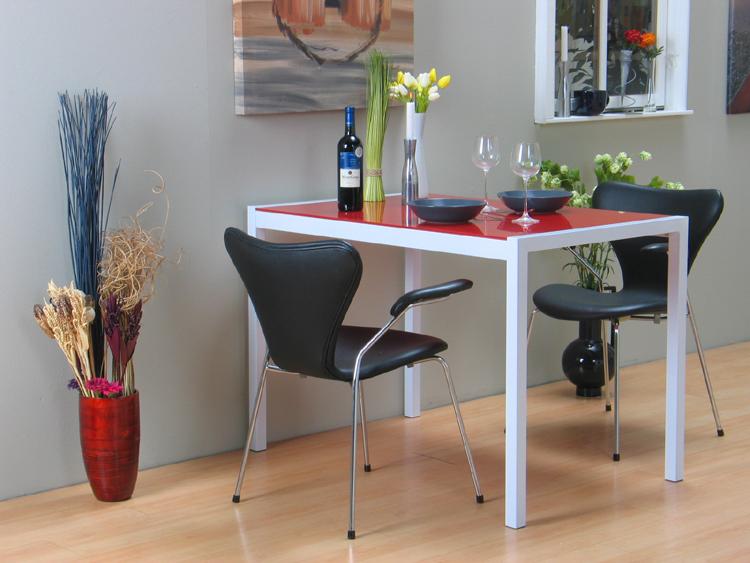 hoch dekor k chentisch home design ideen. Black Bedroom Furniture Sets. Home Design Ideas