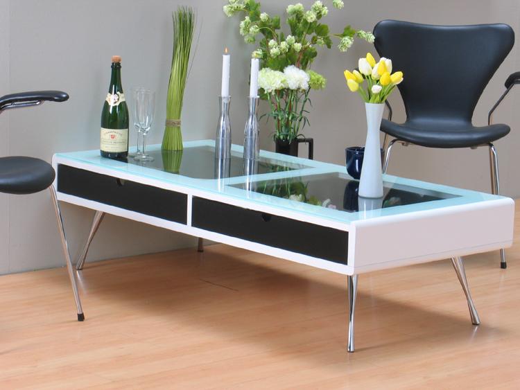 tisch schwarz wei das beste aus wohndesign und m bel inspiration. Black Bedroom Furniture Sets. Home Design Ideas