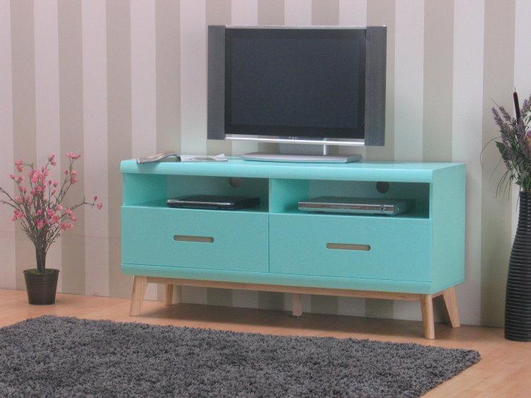 tv hifi schrank jazz fernsehschrank lowboard kommode tv. Black Bedroom Furniture Sets. Home Design Ideas