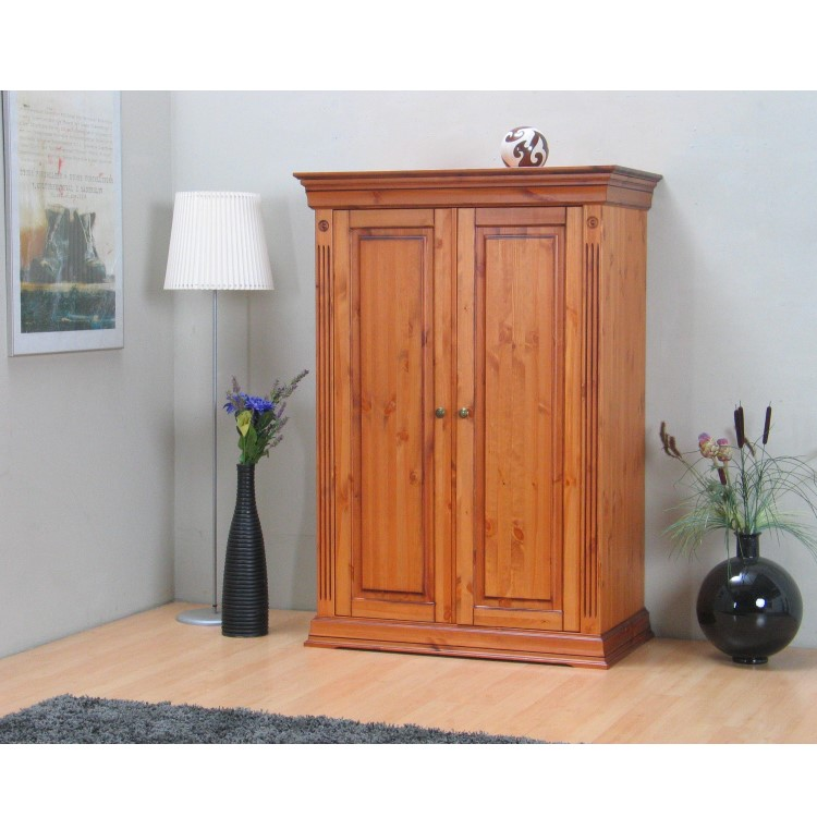 fernsehschrank gusthof phono tv hifi media m bel. Black Bedroom Furniture Sets. Home Design Ideas