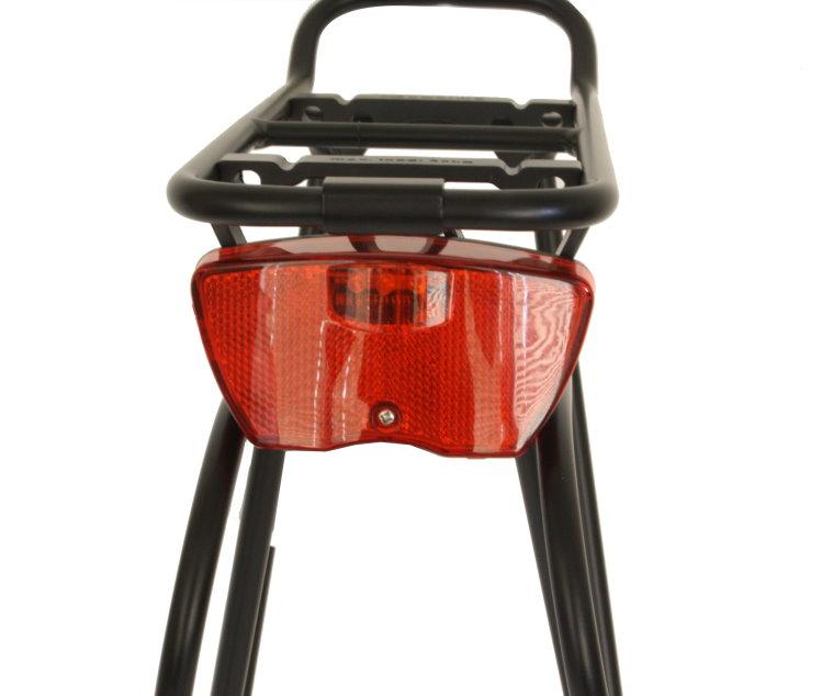 racktime tour it hinterrad alu fahrrad gep cktr ger led. Black Bedroom Furniture Sets. Home Design Ideas