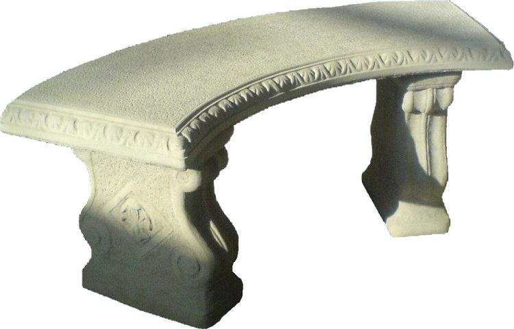beton stein garten tisch sitzbank sitzgruppe massiv antik look, Garten und erstellen