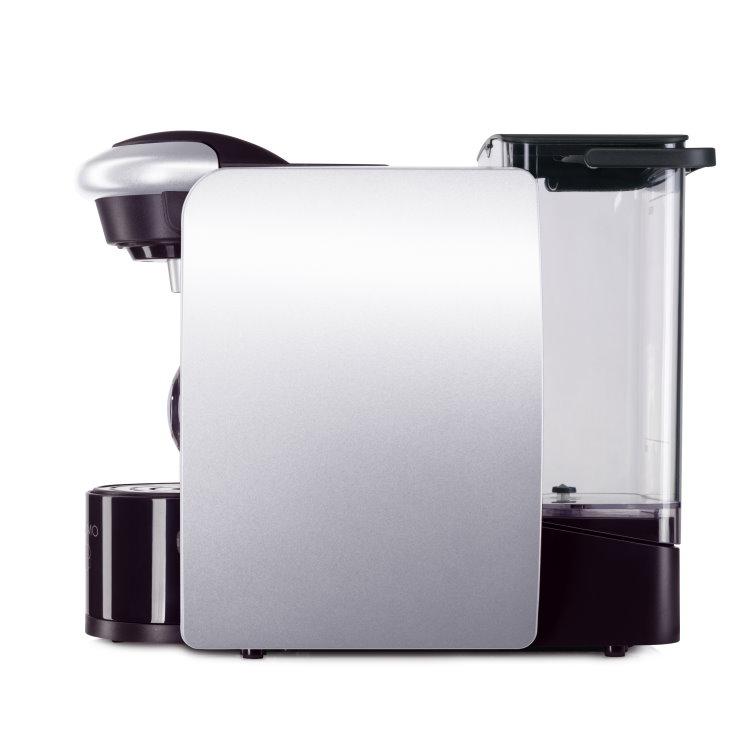 bosch tassimo fidelia t4 silber milka paket kahla tassen hei getr nkeautomat ebay. Black Bedroom Furniture Sets. Home Design Ideas