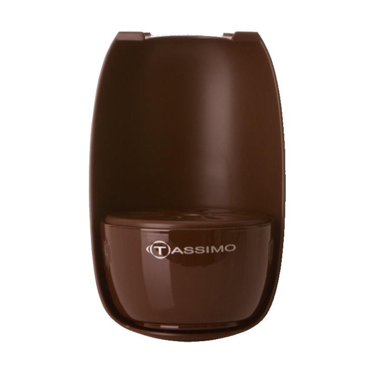 kaffeemaschine zubeh r inspirierendes design f r wohnm bel. Black Bedroom Furniture Sets. Home Design Ideas