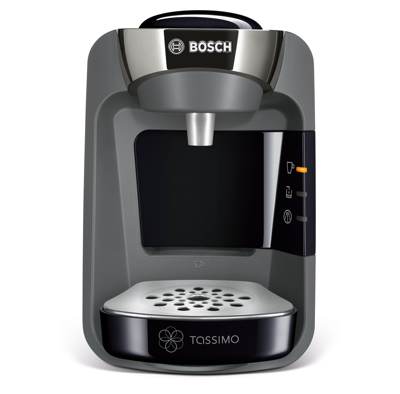 bosch tassimo suny 40 voucher 2x t disc wmf glasses hot drinks machine ebay. Black Bedroom Furniture Sets. Home Design Ideas