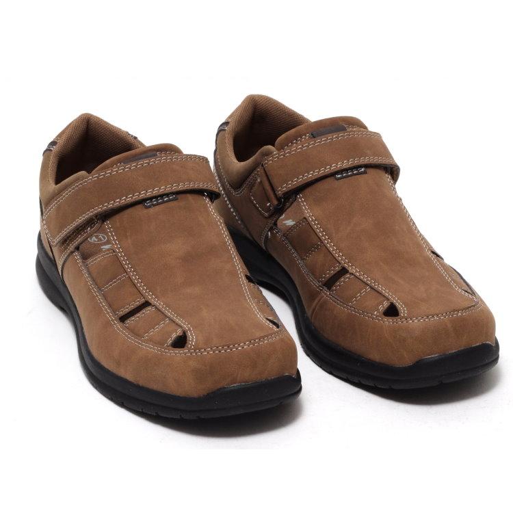 herren slipper gr 44 schuhe sneaker sandalen halbschuhe. Black Bedroom Furniture Sets. Home Design Ideas