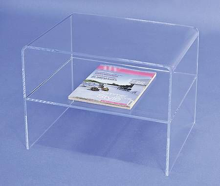 acryltisch acryl tisch plexiglas acrylglas neu ebay. Black Bedroom Furniture Sets. Home Design Ideas