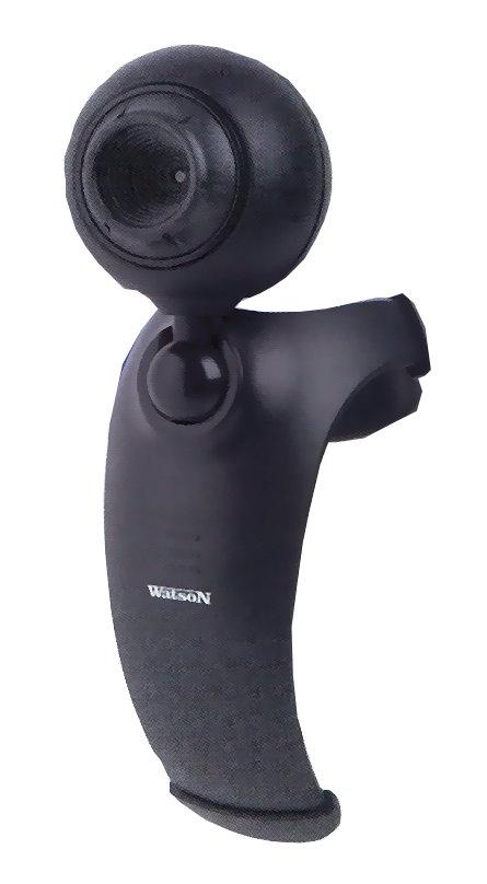 skype findet webcam nicht