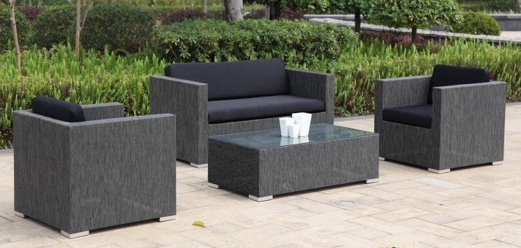 holz gartenmoebel 204 23807 kinderkueche 117 deko 468. Black Bedroom Furniture Sets. Home Design Ideas