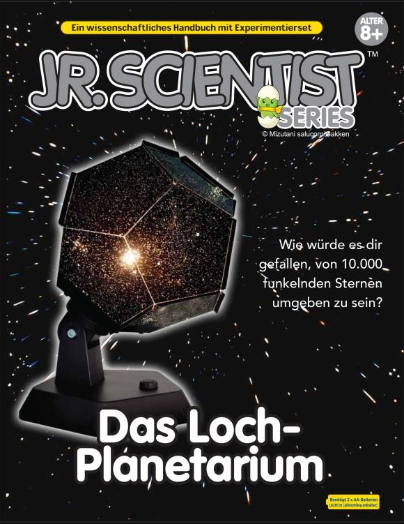 planetarium sterne sternenhimmel projektor heimplanetarium. Black Bedroom Furniture Sets. Home Design Ideas