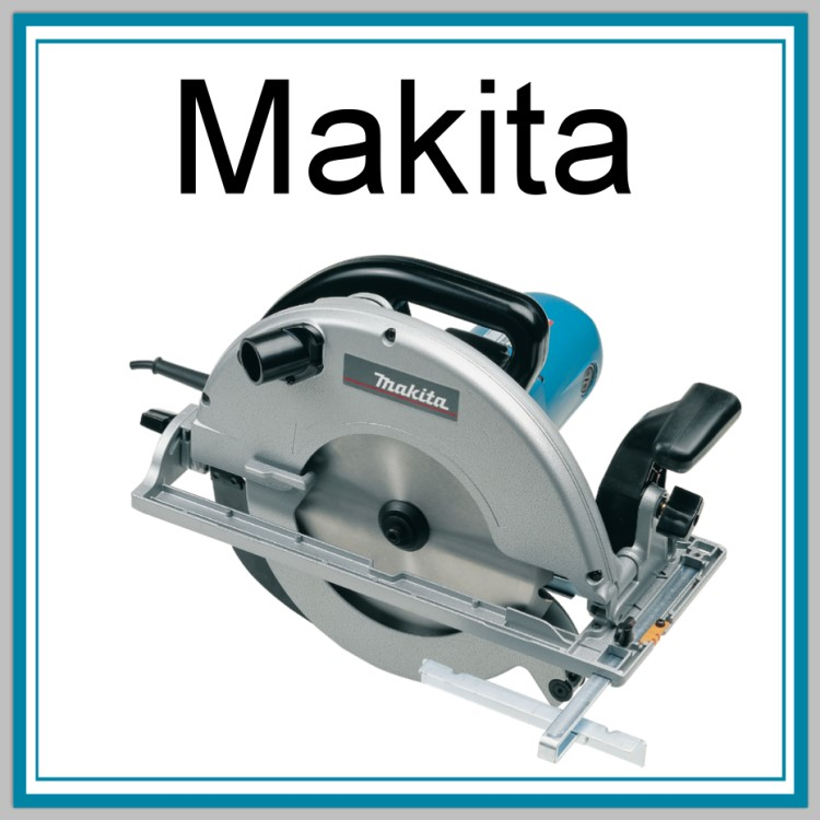 makita handkreiss ge 5103r kreiss ge s ge 2100 watt neu ebay. Black Bedroom Furniture Sets. Home Design Ideas