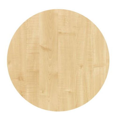 werzalit gastronomie tischplatte 120cm bistrotisch gastro holz tisch platte ebay. Black Bedroom Furniture Sets. Home Design Ideas