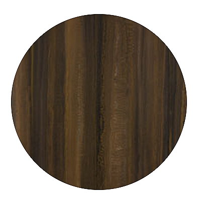 werzalit gastro tischplatten bistrotisch garten holz tisch gastronomie m bel ebay. Black Bedroom Furniture Sets. Home Design Ideas