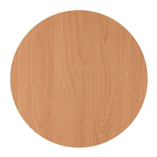 Werzalit-Gastro-Tischplatten-Bistrotisch-Garten-Holz-Tisch-Gastronomie-Moebel