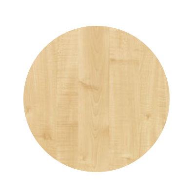 Werzalit-Gastronomie-Tischplatte-146x94cm-Bistrotisch-Gastro-Holz-Tisch-Platte