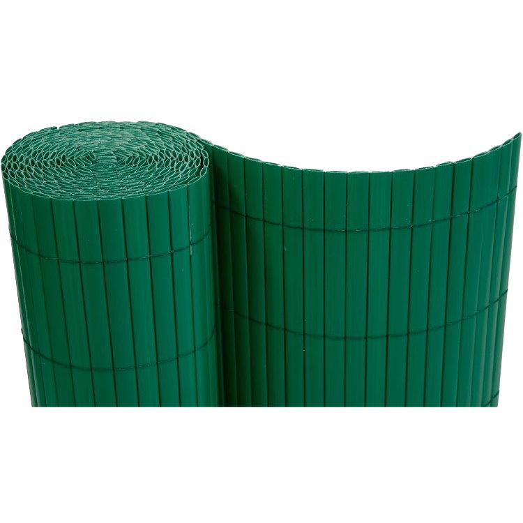 Pvc balkon sichtschutz befestigen: pvc sichtschutzmatte cm bambus.