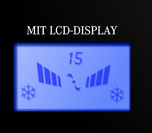 defekt f bastler bier zapfanlage bierzapfanlage aktivk hlung 230v lcd display ebay. Black Bedroom Furniture Sets. Home Design Ideas