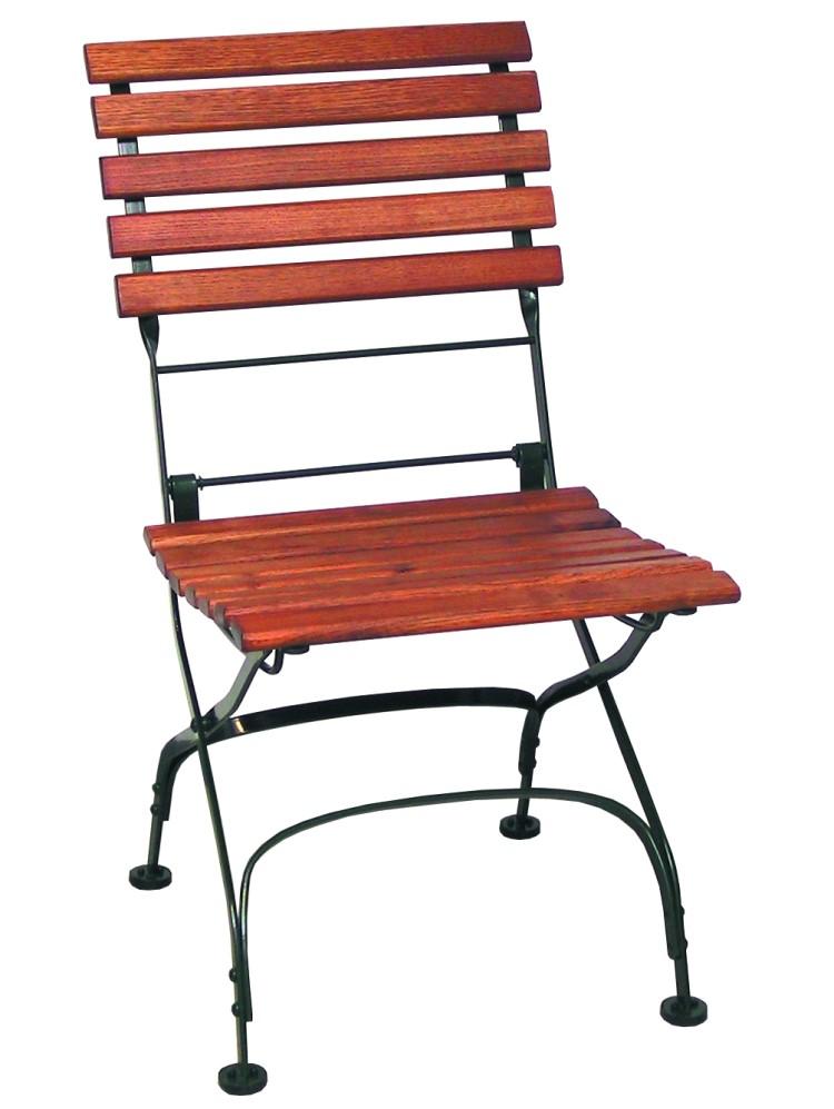 biergarten sitzgruppe adria gastronomie m bel tisch stuhl. Black Bedroom Furniture Sets. Home Design Ideas